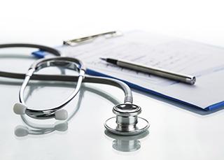 Nouvelle loi de Santé : qu'en attendre ?
