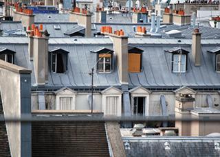 loyers-paris-prix.jpg