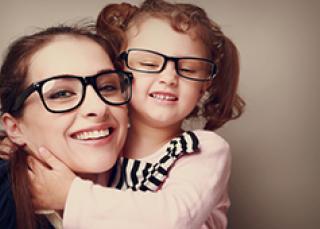 lunettes_sur_internet