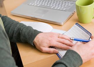Mariage, divorce, décès : votre déclaration d'impôts après un changement de situation