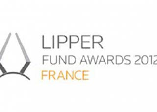 meilleur-fonds-lipper-fund-awards-2012