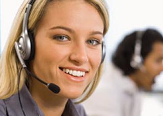meilleur-service-clients-argus
