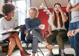 La mixité : une opportunité pour toutes les entreprises
