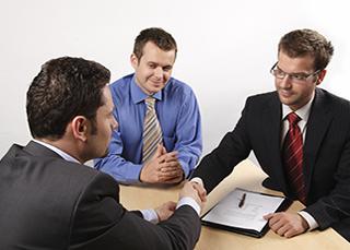 négocier avec ses fournisseurs