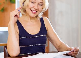 Demander votre départ à la retraite : c'est maintenant plus simple