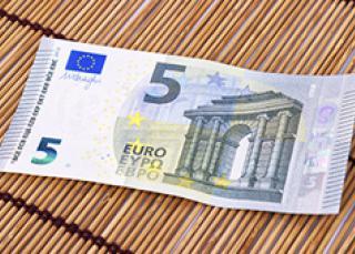 nouveaux-billets-euros