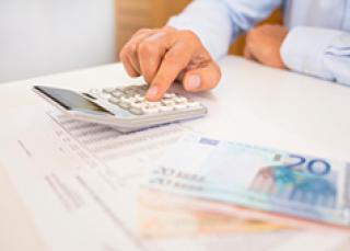 nouvelles-mesures-fiscales