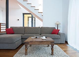 obligations-logement-meuble.jpg