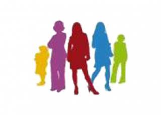 observatoire-femmes-assurance