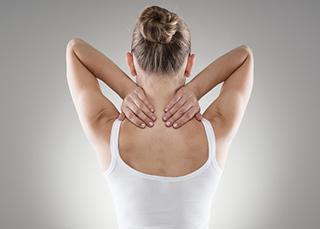 Ostéoporose : prévenir plutôt que guérir