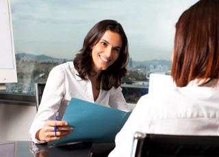 Un outil pour réussir ses entretiens de recrutement