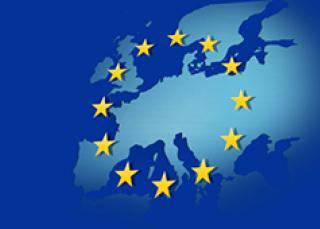 pacte-budgetaire-europeen