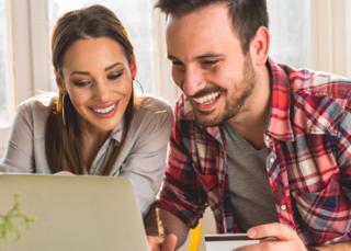 Paiement de votre cotisation en ligne : comment ça marche ?