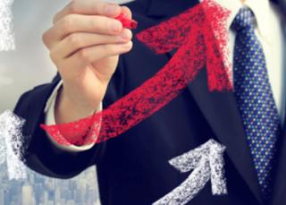 PEA-PME : de nouveaux critères d'éligibilité
