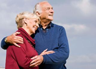 pension-reversion