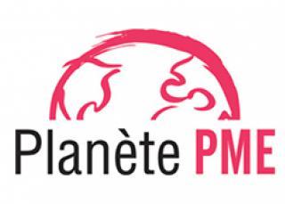 salon planète PME