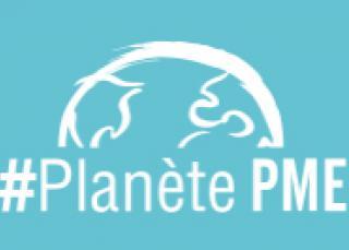 Planète PME 2015