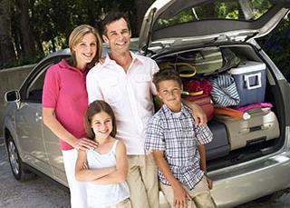 preparation_voyage_voiture