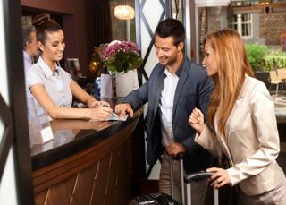 Hôtellerie : le prêt Bpifrance peut désormais atteindre 400 000 €