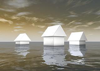 La prévention dégâts des eaux