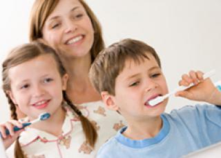prevention-dentaire-enfants