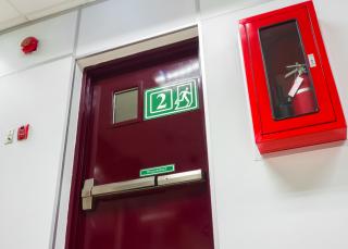 Prévention risques incendie, quelles règles ?