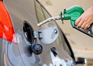 prix-carburant-appli-mobile