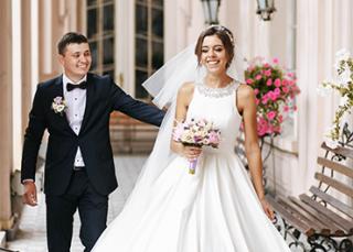 Mariage : Quel régime choisir ?