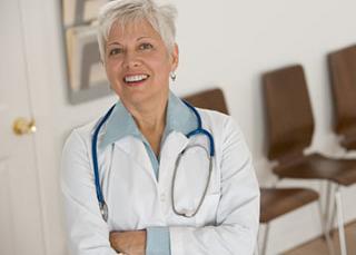 formation des professionnels de santé