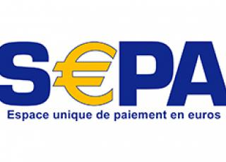 prolongation SEPA