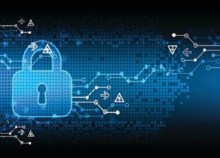 Protection des données personnelles en Europe