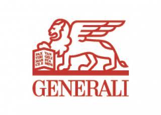 pub-generali