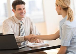 relations client-fournisseur