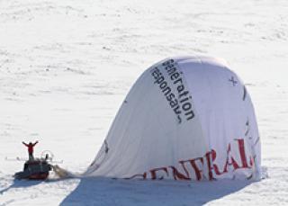 record-monde-arctique