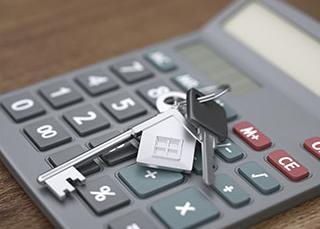 reforme-assurance-emprunteur