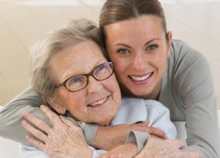 Réforme des tutelles, quel impact sur l'assurance vie ?