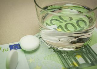 Le remboursement des médicaments