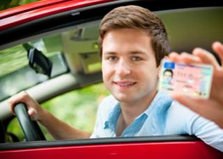 Permis de conduire : renouvelez-le en ligne !