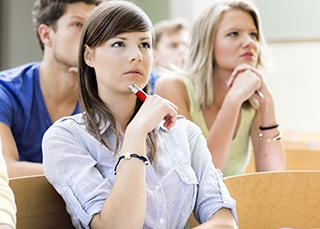 rente_education