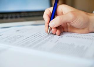 Déclaration sociale nominative : l'entrée en vigueur est reportée