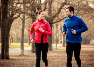 Sport : à la rentrée, reprenez doucement