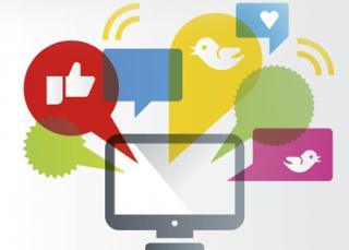 Réseaux sociaux : quels bénéfices pour les TPE et les PME ?
