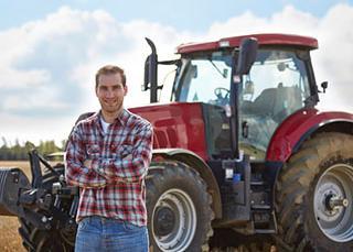 régime de retraite des agriculteurs