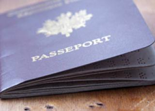 retraite-expatries