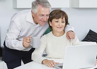 retraite_demarches_internet