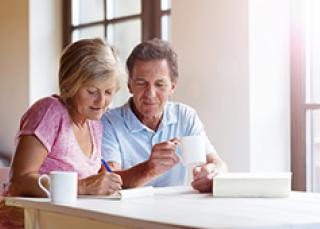 revalorisation-retraites