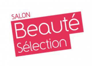 Salon beauté sélection