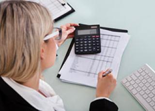 simplification obligations comptables