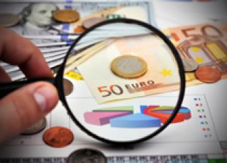 Contrôle fiscal, site d'information pratique