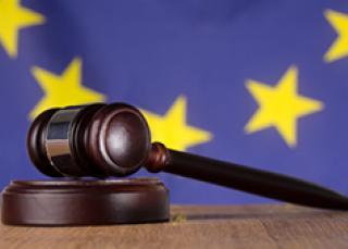 site droit européen